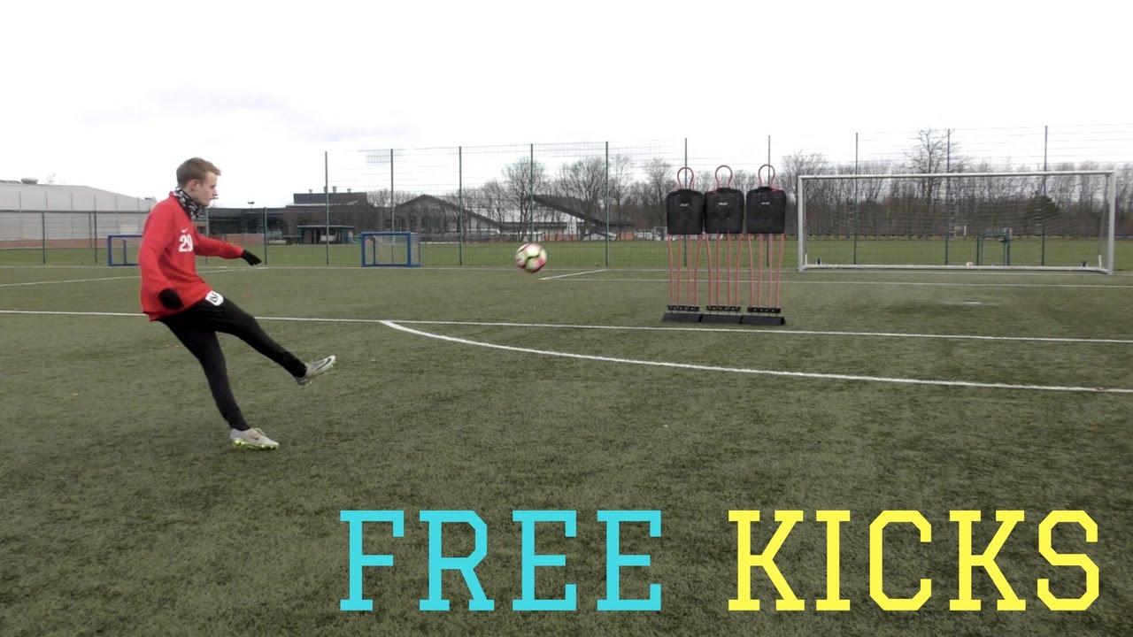 free-kick-training-with-emil-scott-brian-mengel-brizze.jpg