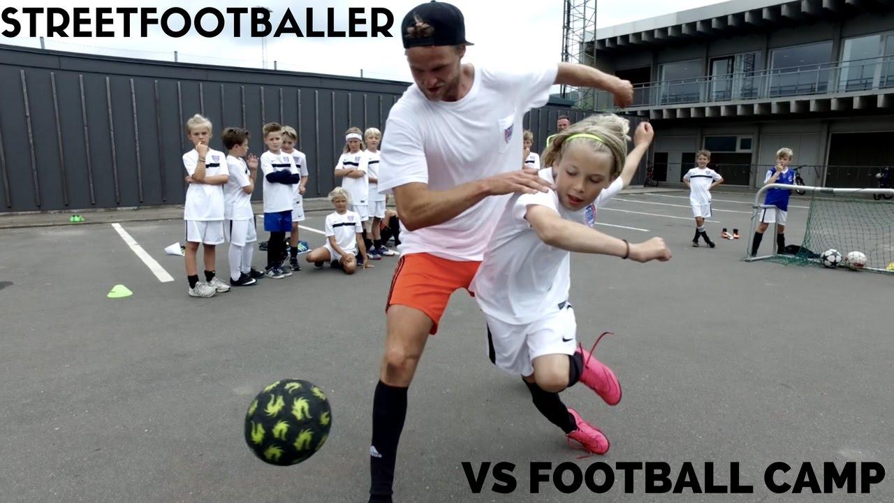streetfootballer-vs-football-camp.jpg